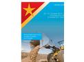 Katanga Mining Week 2015 - Brochure