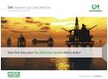 Observer-i Ultrasonic Gas Leak Detector brochure