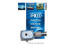 Point IR Gas Detection System Brochure