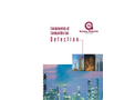 Combustible Gas Detection White Paper