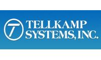 Tellkamp Systems Inc