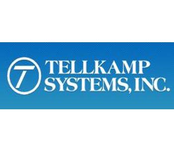 Tellkamp - Painted Extruded Aluminum