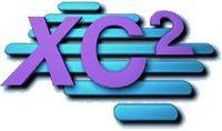 XC2 Software, LLC