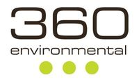 360 Environmental Pty Ltd.