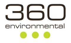 Project Environmental Management
