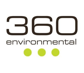 Air & Water Quality Management Services
