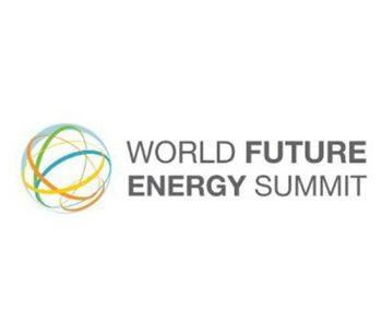 World Future Energy Summit 2021