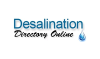 European Desalination Society (EDS)