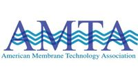 American Membrane Technology Association (AMTA)