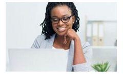 Online Education & Training
