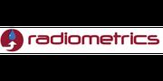 Radiometrics Corporation