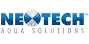 NeoTech Aqua Solutions, Inc.