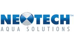Advanced Oxidation Pilot Rental Services