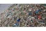 organic waste Applications - Energy - Waste to Energy