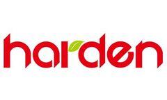 Harden - Harden Shredders Service
