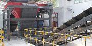 Hazardous Waste Processing
