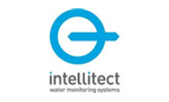 Intellisondes selected by 'SmartWater4Europe' project