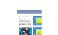 Tank Degassing (2)
