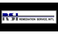 Remediation Service, Int`l (RSI)