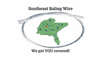 Southeast Baling Wire & Equipment Sales
