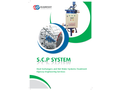 Elgressy - Model SCP - Scale Treatment for Heat Exchangers - Datasheet