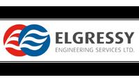 Elgressy Engineering Services Ltd.