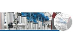 Heat Exchangers and Hot Water Systems Treatment