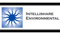 Intellishare Environmental, Inc.
