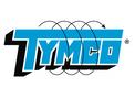 Tymco - Model DST-6 - Dustless Street Sweeper