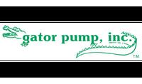 Gator Pump,Inc