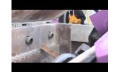 Inciner8 - Waste Management Solutions - Video