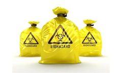 Medical incinerators for ebola containment