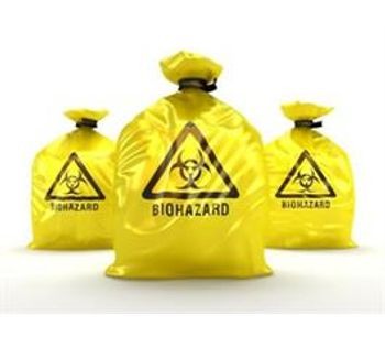 Medical incinerators for ebola containment - Health Care - Medical Waste