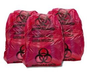 Incinerator solutions for the pathological sector - Health Care - Medical Waste