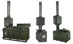 Incinerator solutions for the farm sector
