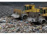 Small Waste to Energy (WTE) Plant