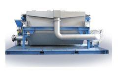 Inciner8 - Large Pollution Control System