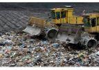Inciner8 - Waste to Energy Incinerator (EFW)