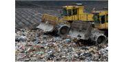 Waste to Energy Incinerator (EFW)