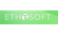 Ethosoft releases version 3.5 of X-LIMS