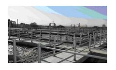 Extended Aeration Sewage Treatment Plants