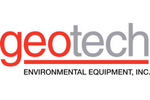 Geotech Environmental Equipment Inc.