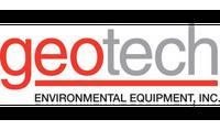 Geotech Environmental Equipment Inc.