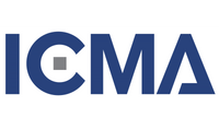 International City/County Management Association (ICMA)