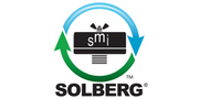 Solberg Manufacturing, Inc.