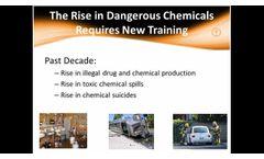 The Chameleon® Training Kit - Video