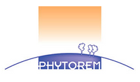 Phytorem S.A.