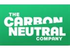 Carbon Footprint Assessments