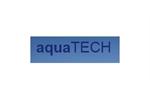 AlpineFloc - Emulsion Technology