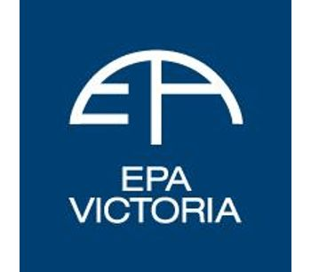 Edit: Waste Management & Waste Classification Guidelines in Victoria, Australia.